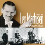 LEO MATHISEN 1944-46 Vol 6