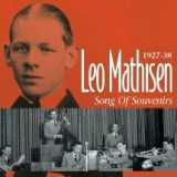 LEO MATHISEN 1927-38 Vol 1