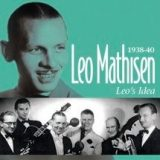 LEO MATHISEN 1938-40 Vol 2