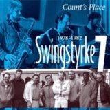 SWINGSTYRKE 7 1978-82