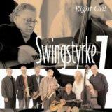 SWINGSTYRKE 7 2007