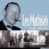 LEO MATHISEN 1942-43 Vol 5
