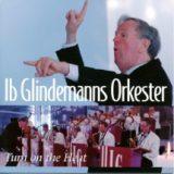 IB GLINDEMANNS ORKESTER 2008